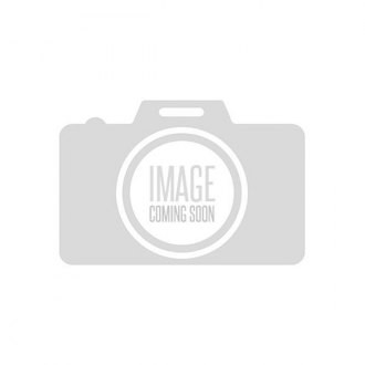 иглен клапан на карбуратора TOPRAN 100 701