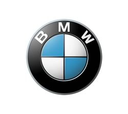 BMW Моторно масло
