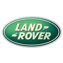 Радиатор за парно за Land Rover Defender Station Wagon (LD)