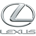Накладки Lexus IS 3 (gse3, ave3)