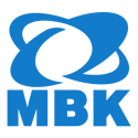 MBK Booster