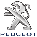 Peugeot Speedfight