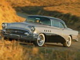 Датчик ABS BUICK ROADMASTER