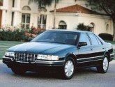 Ауспуси CADILLAC SEVILLE