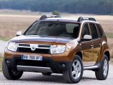 Датчик ABS Dacia Duster