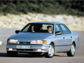 Датчик ABS Ford Granada MK - UK