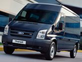 Датчик ABS Ford Transit