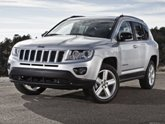 Датчик ABS Jeep Compass