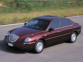 Датчик ABS Lancia Thesis