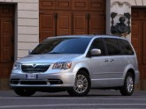 Датчик ABS Lancia Voyager
