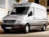 Лентов кабел Airbag Mercedes Sprinter