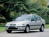Лагер главина Rover 416i