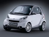 Датчик ABS Smart Fortwo