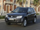 Датчик ABS Suzuki Grand Vitara