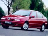Датчик ABS Alfa Romeo 146 (930) Sedan