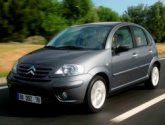 Citroen C3 II Hatchback