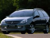Citroen C5 RE Break