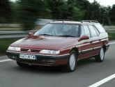 Citroen XM Break Y3