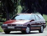 Citroen XM Break Y4