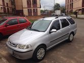Fiat Palio Weekend 178dx