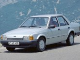 Ford Orion 2 (AFF)