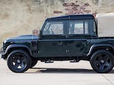 Land Rover Defender Pickup (LD)