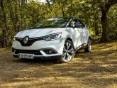 Renault Grand Scenic 4 (R9)