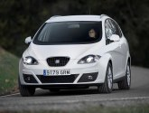 Вакуум помпа за Seat Altea XL (5P5,5P8)